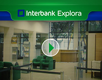 Interbank Explora