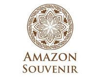 Amazon Souvenir