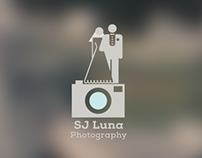 SJ Luna Photography