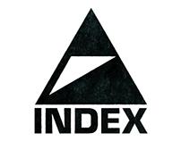 Index Skateboards