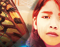 CASA Children's Charity Campaign