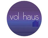 Vol Haus