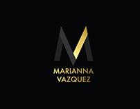 Marianna Vazquez