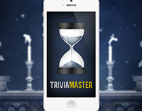 TriviaMaster