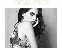LOLA BY SUMAN B SS13 LOOKBOOK | COALESCE