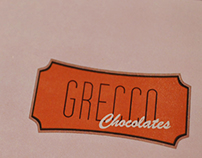 Grecco (Chocolate)