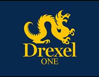 Drexel Windows 8