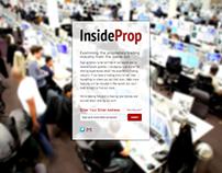 InsideProp