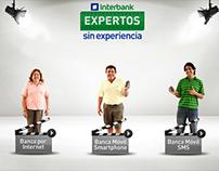 Expertos sin Experiencia