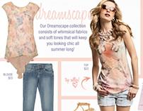 Suzy Shier Website Boutiques