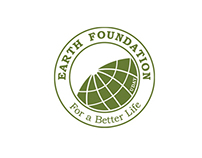 Earth Foundation