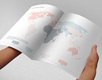 Laboratory of Molecular Neurodegeneration Brochure