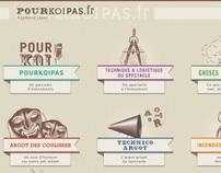 PourKoiPas