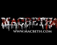 Macbeth Shoes