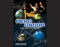 Cliente Depo Group