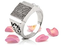 A1 Jewellers Winter Web Promos 2012-13
