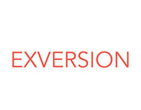 Exversion Beta