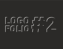 Logofolio_2