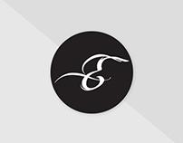 Essence Brochure Design