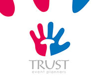 Trust | Branding