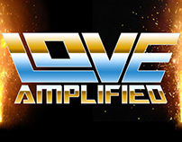 Love Amplified