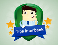 Tips Interbank