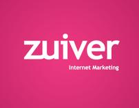 Zuiver Internet Marketing