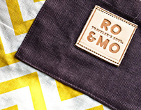 Ro&Mo (part.3/ Final work)