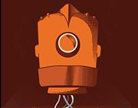 Glory Bot