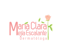 Dra. MARIA CLARA MEJIA