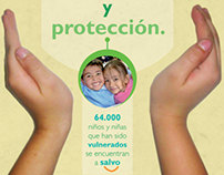Campaña ICBF