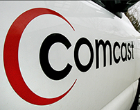 Radio: Comcast