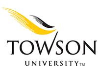 "Towson University Radio ""Forensic Science"""