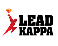 LEAD Kappa Identity for Kappa Alpha Psi Fraternity,