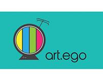 art.ego