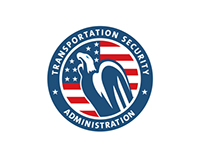 TSA Visual Identity Proposal