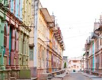 Sidhpur | Gujarat