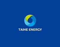 TAIHE ENERGY
