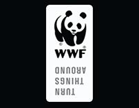 WWF - Print