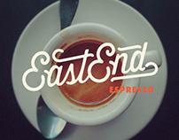 East End Espresso