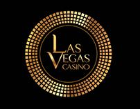 Las Vegas Casino - Logo