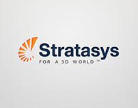 Strarasys