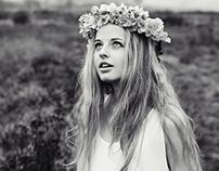 Zuzanna Kotas - photoshoot V