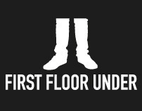 FIRST FLOOR UNDER