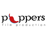Film production private company