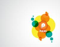 PULSO ID