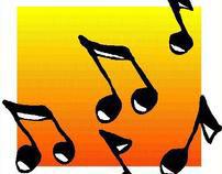 MY MUSIC & VIDEOS