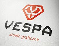 Logo's collection