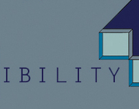 Successibility Flyer