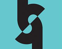 69 - Rebranding!